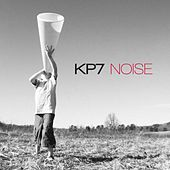 Noise by Kp7