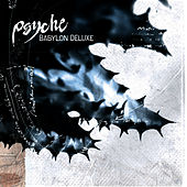 Play & Download Babylon Deluxe by Psyche | Napster