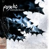 Babylon Deluxe by Psyche