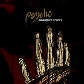 Endangered Species by Psyche