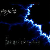 Play & Download The Quickening by Psyche | Napster