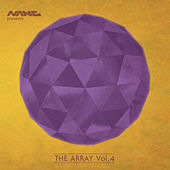 Nang Presents the Array, Vol. 4 by Various Artists
