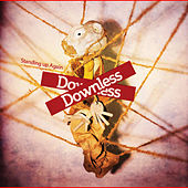 Play & Download Standing Up Again by Downless | Napster