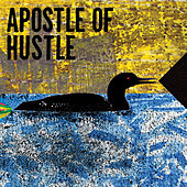 Play & Download Eats Darkness by Apostle Of Hustle | Napster
