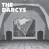 Play & Download The Darcys by The Darcys | Napster