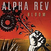 Play & Download Bloom by Alpha Rev | Napster