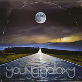 Play & Download Young Galaxy by Young Galaxy | Napster