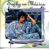 Play & Download Sophy en México by Sophy | Napster