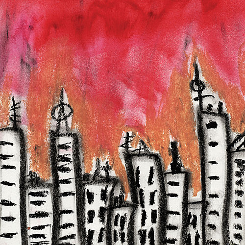 Play & Download Broken Social Scene by Broken Social Scene | Napster