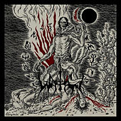 Play & Download Reaping Death - EP by Watain | Napster