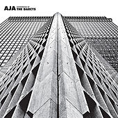 Play & Download Aja by The Darcys | Napster