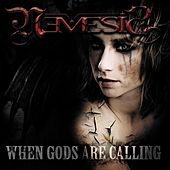 Play & Download When Gods Are Calling by Nemesis | Napster