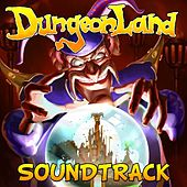 Play & Download Dungeonland by Paradox Interactive | Napster