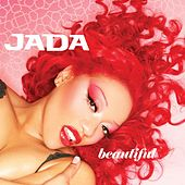 Play & Download Beautiful by Jada | Napster