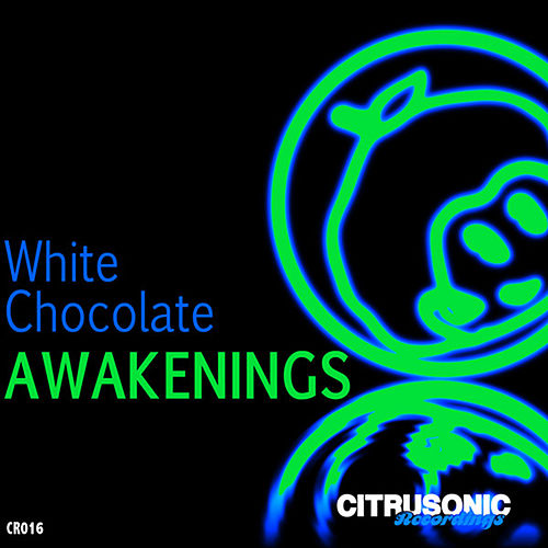 Play & Download Awakeings by White Chocolate | Napster