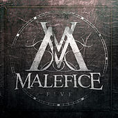 Play & Download Five by Malefice | Napster