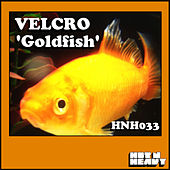 Play & Download Goldfish by Velcro | Napster