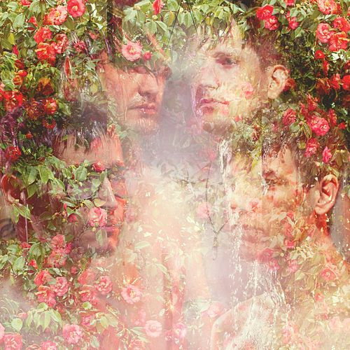 Play & Download Miracle Mile by STRFKR | Napster