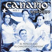 Play & Download El Pepelucaso/ El Cangrejo Campeón: Vol. I by Canario y Su Grupo | Napster