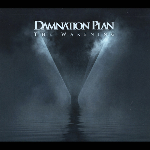 Play & Download The Wakening by Damnation Plan | Napster