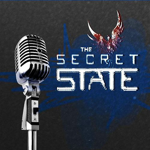 Play & Download The Biggest Mistake (Explicit Remix) [feat. Akon & B.O.B] by The Secret State | Napster