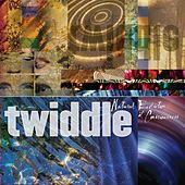 Natural Evolution of Consciousness by Twiddle