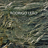 Play & Download Songs (2004-2012) by Rodrigo Leão | Napster