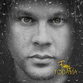 Play & Download Todavía by Funky | Napster
