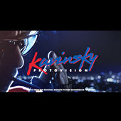 Play & Download ProtoVision by Kavinsky | Napster