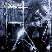 Play & Download Double Heads, Vol. 6 (Remastered) [Live] by Les Rallizes Denudes | Napster
