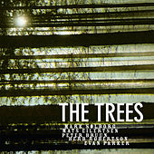 Play & Download The Trees by Evan Parker | Napster