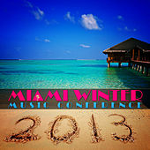 Play & Download Miami Winter Music Conference 2013 by Various Artists | Napster