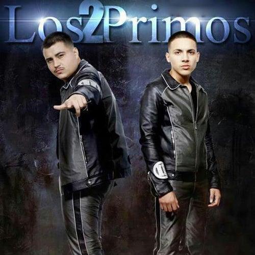 Play & Download Da Mas O da Menos by Los 2 Primos | Napster