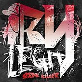 Play & Download Serial Killer by Ry Legit | Napster