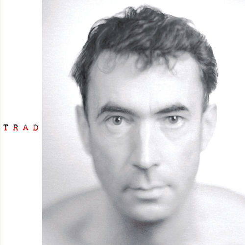 Play & Download Trad by Hubert von Goisern | Napster