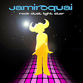 Play & Download Rock Dust Light Star by Jamiroquai | Napster