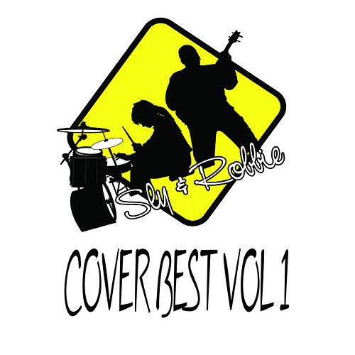 Play & Download Cover Best Vol. 1 by Sly and Robbie | Napster