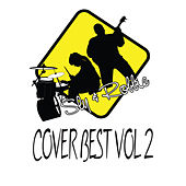Cover Best Vol 2 by Sly and Robbie