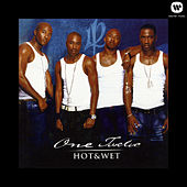 Play & Download Hot & Wet by 112 | Napster