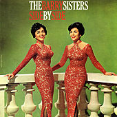 Play & Download Side By Side by Barry Sisters | Napster