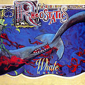Play & Download Whale Music by Rheostatics | Napster