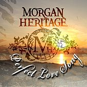 Perfect Love Song - Single by Morgan Heritage
