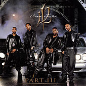 Play & Download Part III by 112 | Napster