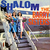 Play & Download Shalom by Barry Sisters | Napster