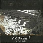 Tribute in Bossa to Burt Bacharach by Paty Ascher