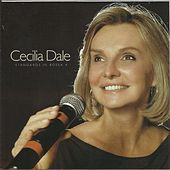 Play & Download Standards in Bossa 4 by Cecilia Dale | Napster