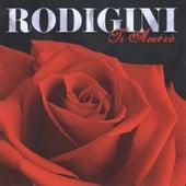 Ti amerò by I Rodigini