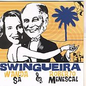 Play & Download Swingueira by Wanda Sà | Napster