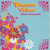 Caetano Veloso Instrumental von Caetano Veloso