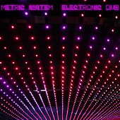 Play & Download Metric System - Electronic Dub by Thomas P. Heckmann | Napster